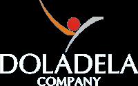 Doladela Company